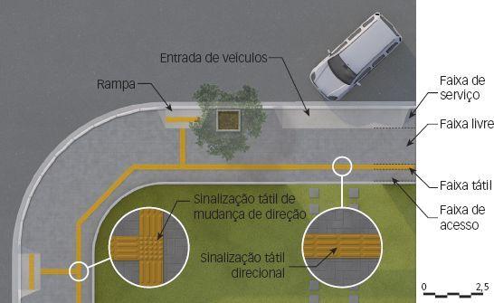 Divulgação Almeida Neves
