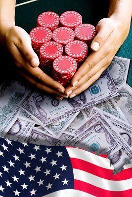 Das Online Glücksspiel ist ein Thema in den USA, welches fast jeden Tag für viele Diskussionen und Gespräche sorgt. Einigkeit herrscht in Amerika bezüglich dieses Themas noch immer nicht, auch wenn die verschiedenen Behörden, Anbieter und vor allem auch Spieler darauf warten, dass eine bundeseinheitliche Regulierung gefunden wird.