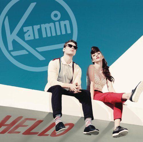 #Shopping #Bargain #Deals Music by Karmin