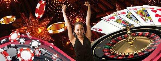 Отзывы о казино х в интернете минимальные ставки в казино европа