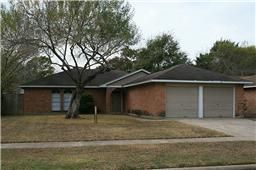 11435 Loyola, Cypress, TX 77429, details include photos, map, tax record and description.