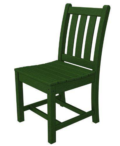 23 Besten Garden   Patio Furniture Sets Bilder Auf Pinterest   Moderne  Terrasse, Terrasse Ideen Und Modulare Möbel