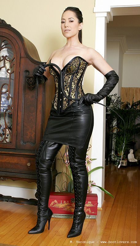 From bootlovers website | Sexy boots | Pinterest | Leather