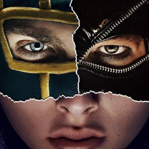 Kick-Ass 2 Clip Reveals the MotherF____r's Twitter Handle -- A scene with Aaron Taylor-Johnson and Clark Duke displays an actual Twitter account for the nefarious villain played by Christopher Mintz-Plasse. -- http://wtch.it/svI8F