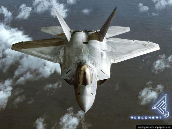 airplane photo: Airplane AceCombat4-ShatteredSkies_1954_800.jpg