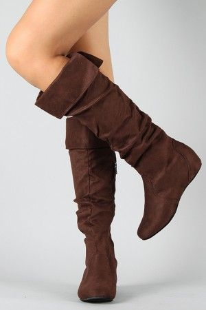 good website for boots