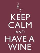 keep_calm-have_wine-30x40
