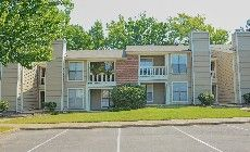 Apartments in Memphis, TN