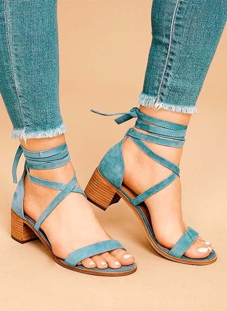 Fashionable Fashion Killa