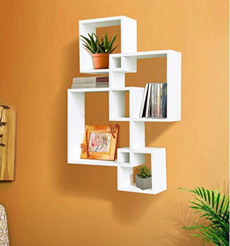 Amazon Price Tracking And History For Shelving Solution