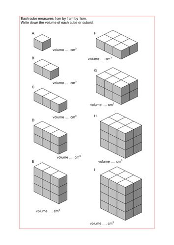 math worksheet : worksheets foundation and math on pinterest : Foundation Maths Worksheets