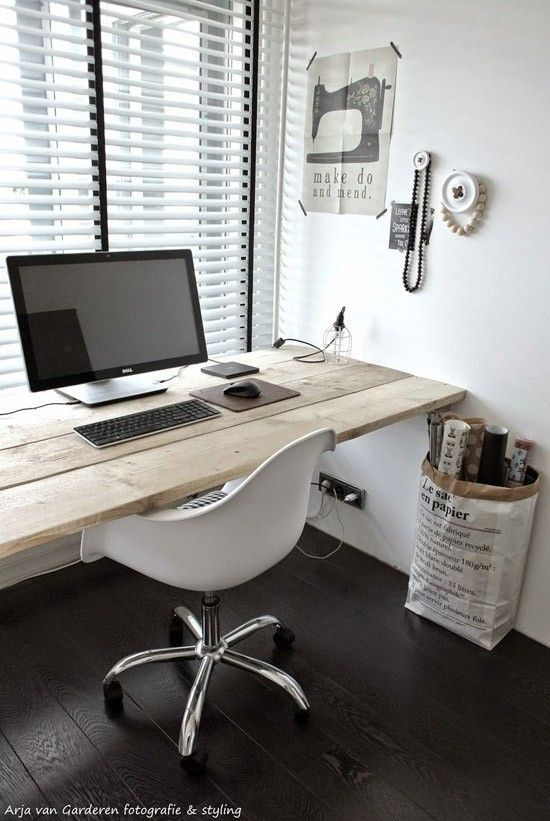 Outstanding Computer Desk Deskideas Home Office Decor Office Interiors Home Office Design
