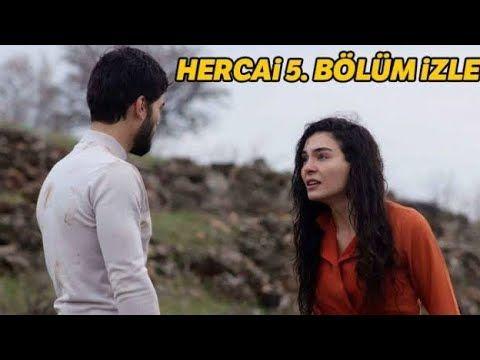 Adini Sen Koy Son Bolum Tek Parca Hercai 5 Bolum Izle Hd Youtube Fictional Characters John