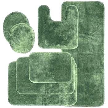 rugs discount area rugs on sale printingonplastic co uk