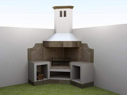 Fotos de ampliaciones remodelaciones y construccion - Fotos de patios de casas ...