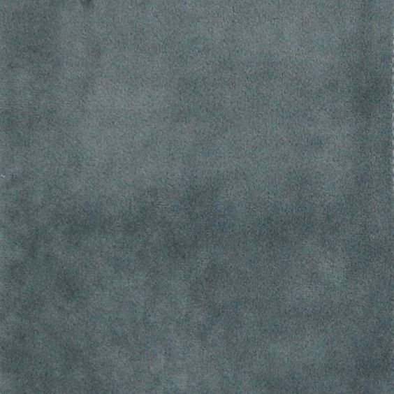 The G5077 Cornflower upholstery fabric by KOVI Fabrics features Solid pattern and Blue as its colors. It is a Velvet type of upholstery fabric and it is made of 100% Polyester material. It is rated Exceeds 100,000 double rubs (heavy duty) which makes this upholstery fabric ideal for residential, commercial and hospitality upholstery projects. This upholstery fabric is 54 inches wide and is sold by the yard in 0.25 yard increments or by the roll. Call or contact us if you need any help…