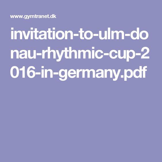 invitation-to-ulm-donau-rhythmic-cup-2016-in-germany.pdf