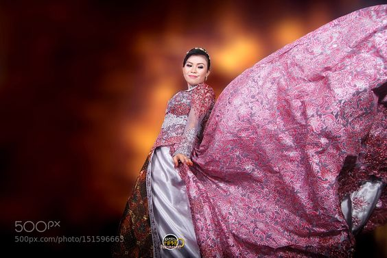 Action by RahayuFipro