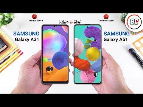 Samsung Galaxy A51 6gb Ram 128gb Rom Samsung Latest Phone Samsung Phone Under Rs 23 999 Samsung Galaxy Samsung Phone Cases Samsung