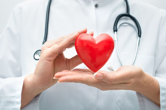 Misconceptions About Organ Donation: