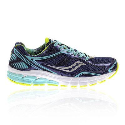 €44,24 * Saucony Lancer Women's Running Shoes