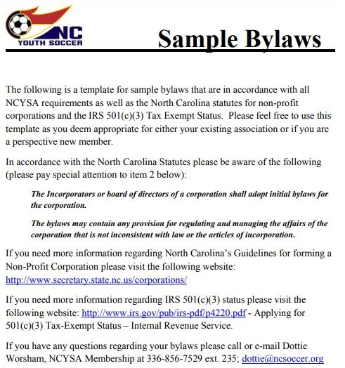 Download Corporate Bylaws Style 6 Template For Free At Pertaining To Corporate Bylaws Template Word Best Sampl Template Word Best Templates Business Template