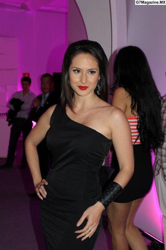 Bikini Image Of Wendy Braga Mx Categor 237 A
