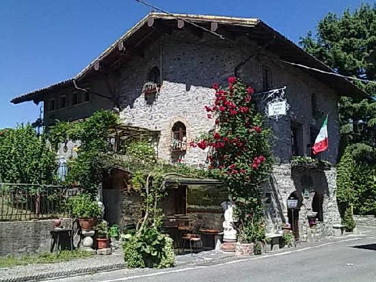 BAR VECCHIA TORRE, Griante - Restaurant Reviews, Phone Number & Photos - TripAdvisor