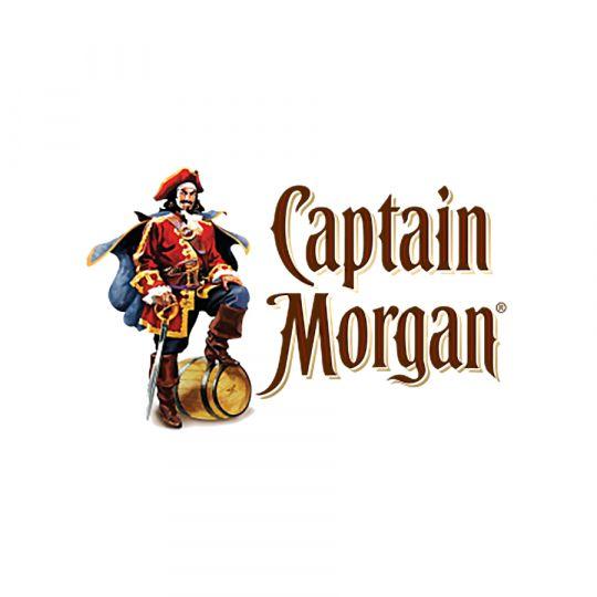 17 Captain Morgan Logo Png Captain Morgan Beer Pong Table Painted Beer Pong Table Designs