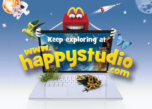 http://www.happystudio.com/