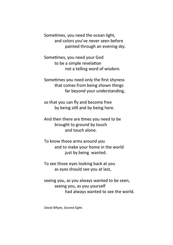 Billy Collins Poetry Pinterest Poem, Powerful words and - proposal format for sponsorship of event