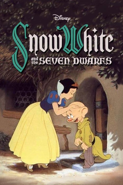 Download Snow White And The Seven Dwarfs  Ef Bd  Ef Bd  Ef Bd C Ef Bd C  Ef Bd D Ef Bd F Ef Bd  Ef Bd  Ef Bd  Hdp Sub English