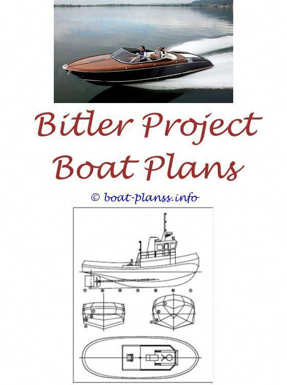 Diyboat How To Build A Small Boat Dolly Building Speaker Box For Boat Fishboa In 2020 Boat Plans Model Boat Plans Wood Boat Plans