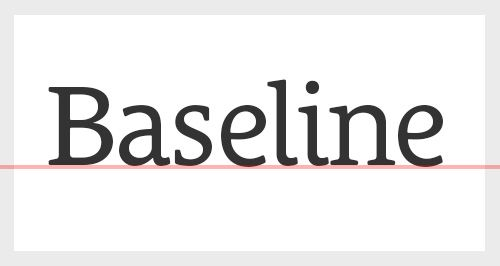 http://coding.smashingmagazine.com/2012/12/17/css-baseline-the-good-the-bad-and-the-ugly/