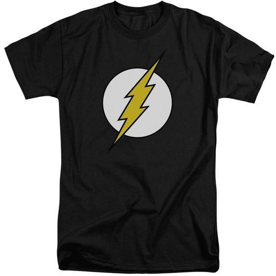 DC/Fl Classic Short Sleeve Adult T-Shirt Tall in