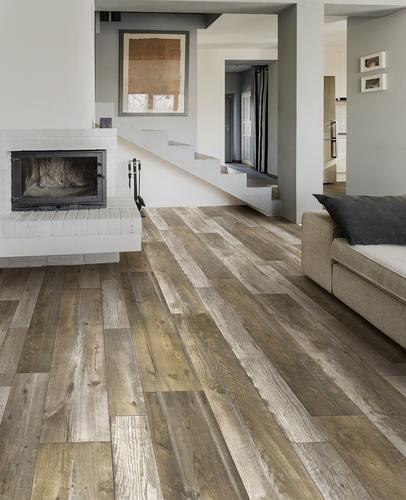 Luxury Vinyl Tile, Laminate Tile Flooring Menards