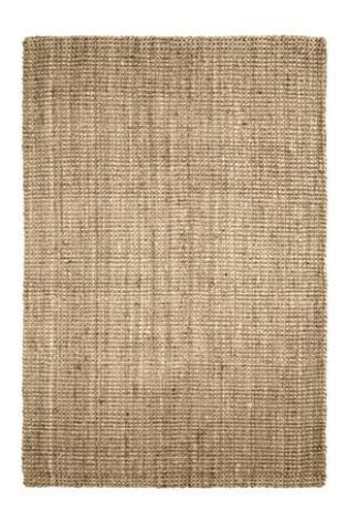 Buy Jute Natural Rug from the Next UK online shop 2mx2.9 £130