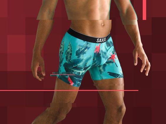 saxx underwear - Google Search