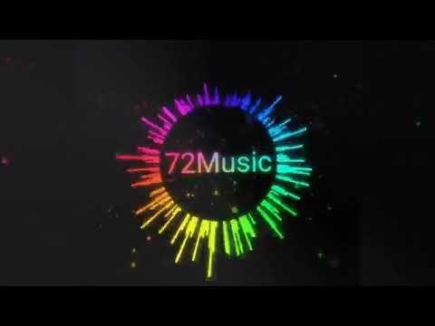 Rangilo Maro Dholna Dj Remix Youtube In 2020 Dj Remix Dj Mix Songs Love Songs Playlist
