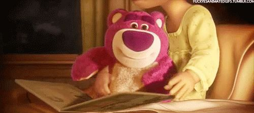 Lotso, Toy Story 3 | A Definitive Ranking Of The Top 20 Disney Villains
