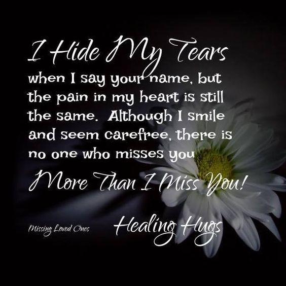 Wish You Were Here Mom Quotes: For My Uncle Aldo I Need U I Know U Help Me I Wish U Were