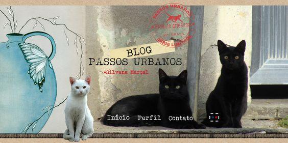 http://www.passosurbanos.com.br/elementos/top_blog.jpg