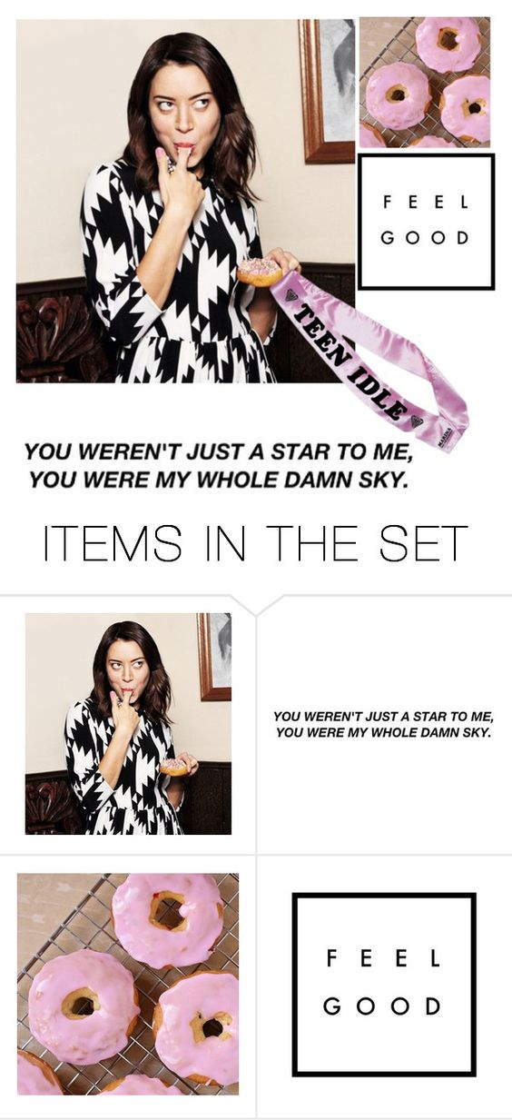 """""""Untitled #4558"""" by ofmonstersandmen1 ❤ liked on Polyvore featuring art"""