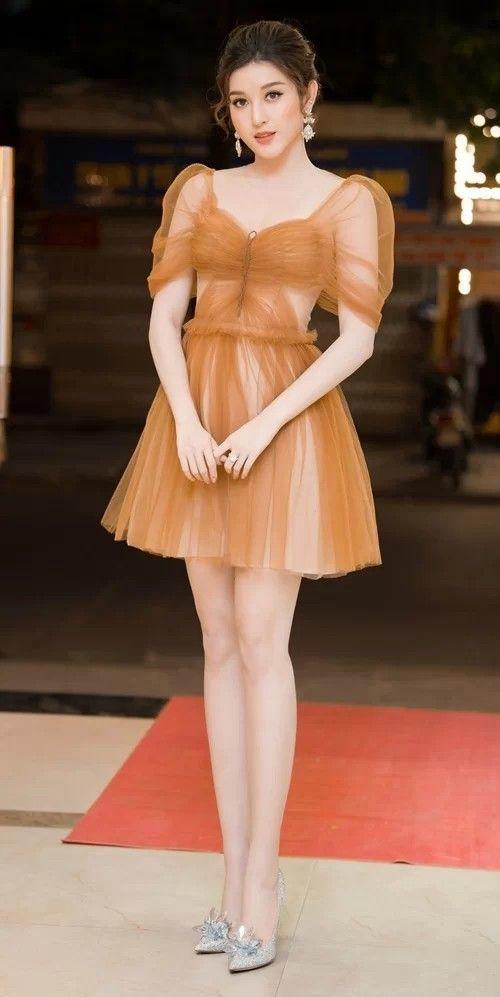 Mommygrid Com Models Madchen Modell