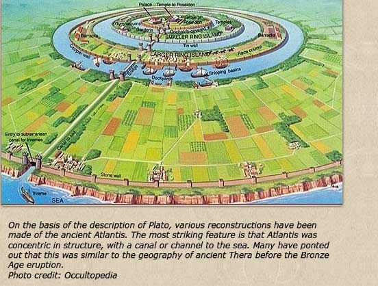 mystery of the platos island paradise atlantis We bring to you 10 amazing facts about the lost city of atlantis that all must know the mystery surrounding the lost city of atlantis has been there for several hundred according to plato, the utopian island kingdom existed some 9,000 years before his time and mysteriously disappeared one.