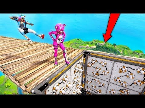 Fortnite Fails Epic Wins 47 Fortnite Battle Royale Funny
