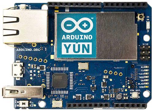 Epingle Sur Arduino