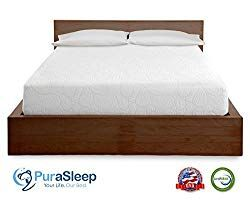 Best Cooling Mattress Reviews 2019 All Time Reviews Foam