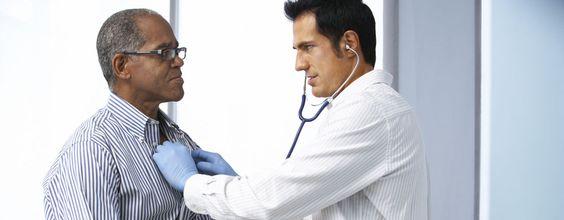 Conheça quais os benefícios ao contratar um Plano de Saúde Empresarial!!!