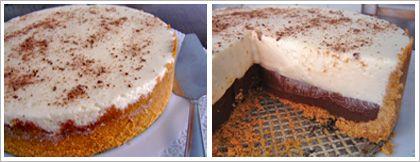 torta_chocolate_limao001 não é saudavel
